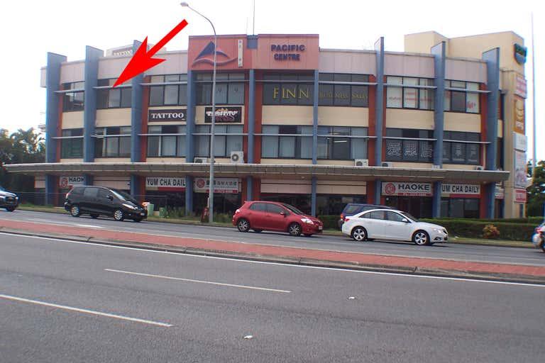 .49/223 Calam Road Sunnybank Hills QLD 4109 - Image 1