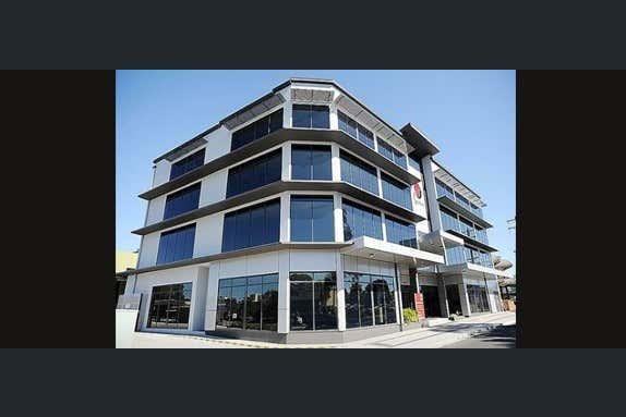 11 19-21 Torquay Road Pialba QLD 4655 - Image 1