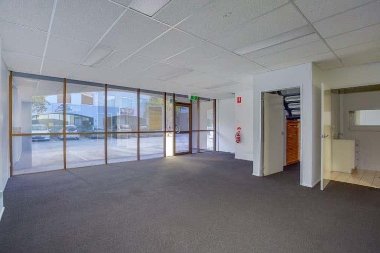 37/121 Kerry Road Archerfield QLD 4108 - Image 2