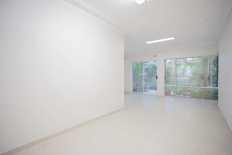 Part A - Leased, 432 Old Northern Road Glenhaven NSW 2156 - Image 2