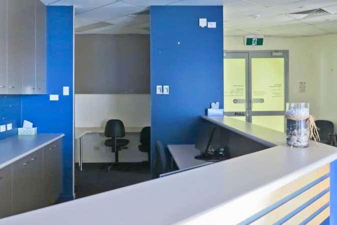 23 & 24/5 Innovation Parkway Birtinya QLD 4575 - Image 3