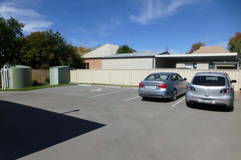 Suite  1, 3 Hampden Avenue Orange NSW 2800 - Image 2