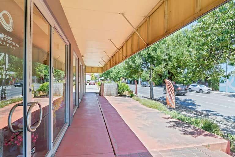 53 Goodwood Road Wayville SA 5034 - Image 4