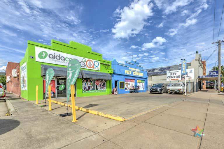 248 Peel Street Tamworth NSW 2340 - Image 2