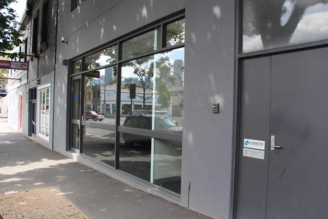 Ground, 525 Spencer Street West Melbourne VIC 3003 - Image 3