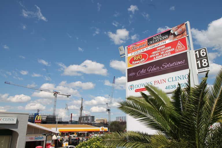 3 & 4, 16-18 Mylne Street Toowoomba City QLD 4350 - Image 3