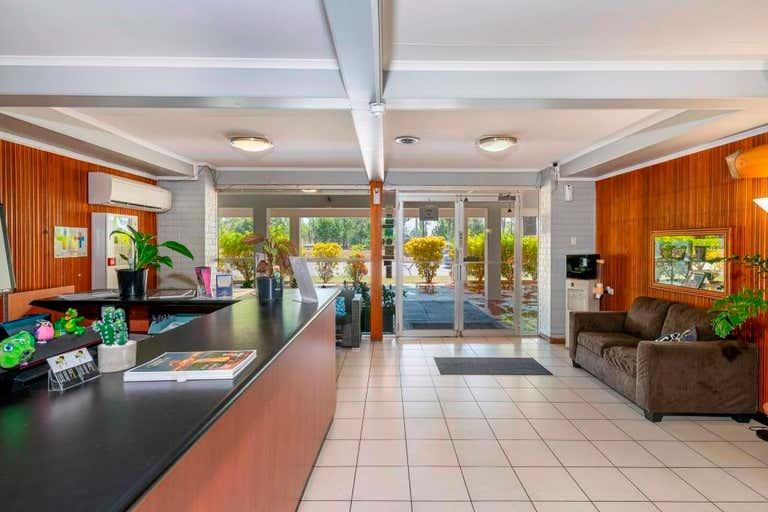 Hi Way Inn Motel 430 Stuart Highway Winnellie NT 0820 - Image 3
