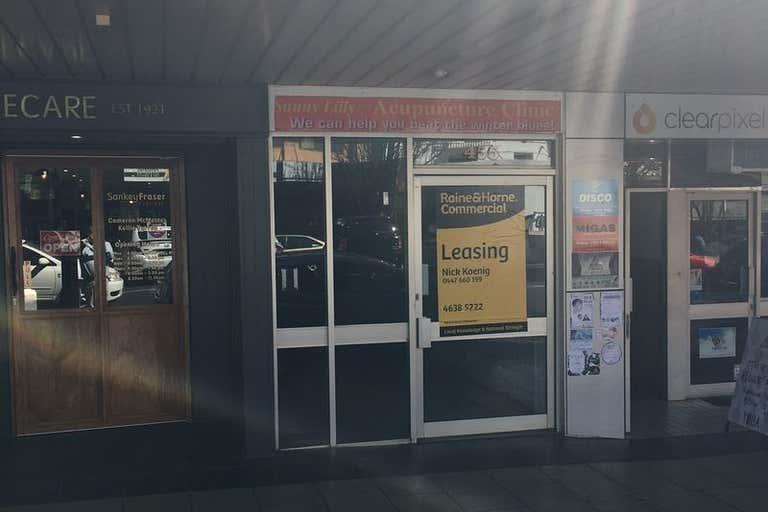 455A Ruthven Street Toowoomba City QLD 4350 - Image 1