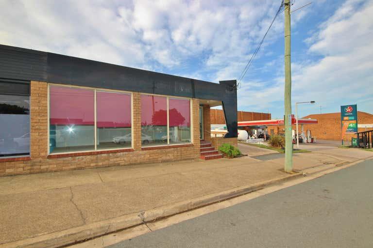 Shop 1 27 Merimbula Drive, 1/27 Merimbula Drive Merimbula NSW 2548 - Image 3