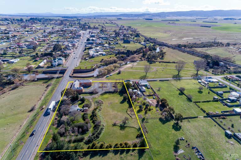 137 High Street Campbell Town TAS 7210 - Image 2