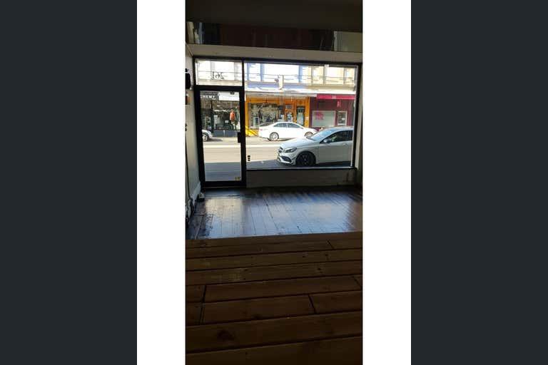 261 High Street Northcote VIC 3070 - Image 3