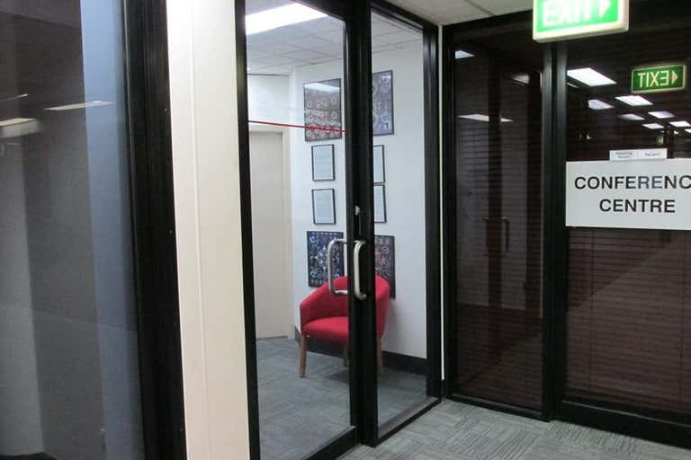 Suite C/Level 1, 144-148 West High Street Coffs Harbour NSW 2450 - Image 2