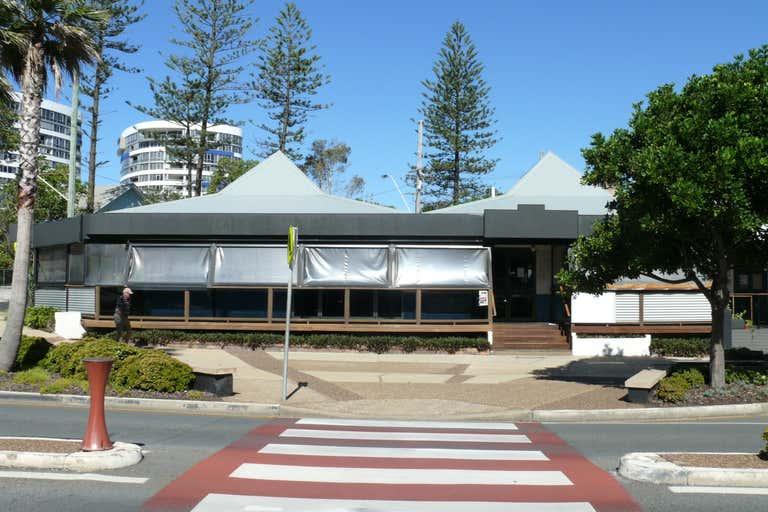 146-150 Griffith Street Coolangatta QLD 4225 - Image 2