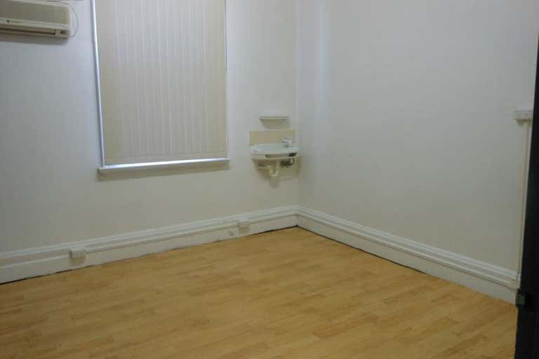 Suite 2, 185 Brisbane Street Dubbo NSW 2830 - Image 4
