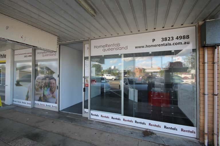 70 Old Cleveland Road Capalaba QLD 4157 - Image 1
