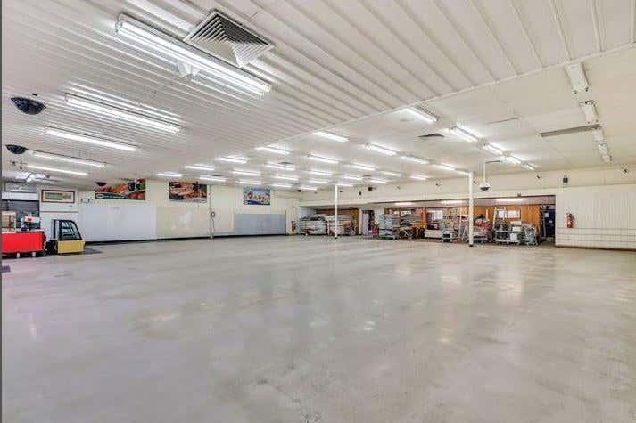 550 Goodwood Rd Daw Park SA 5041 - Image 1