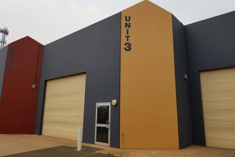 3/44 Mountbatten Drive Dubbo NSW 2830 - Image 4