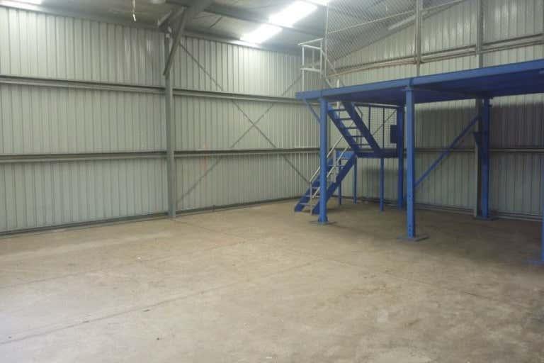 10/1 Bakers Lane Kemblawarra NSW 2505 - Image 4
