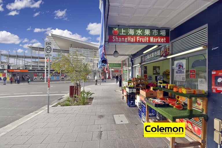 LEASED BY COLEMON SU 0430 714 612, 6 Hercules St Ashfield NSW 2131 - Image 2