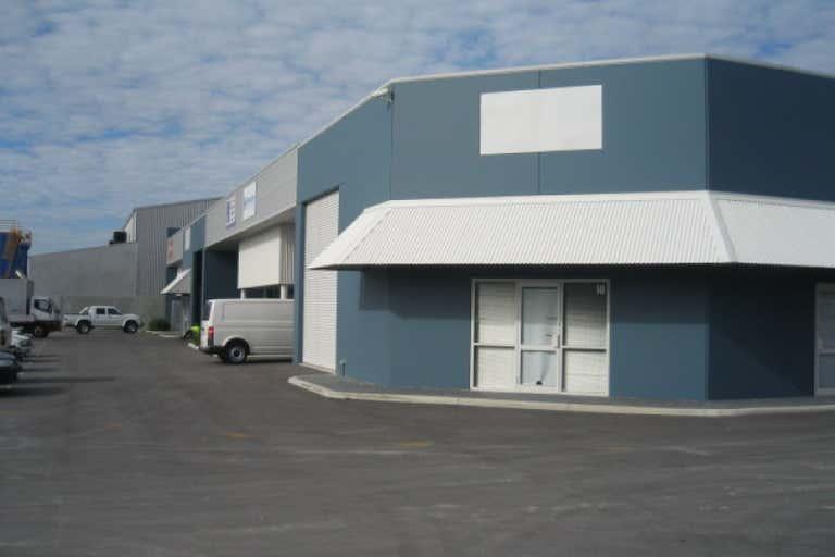 Unit 9, 24 Baile Road Canning Vale WA 6155 - Image 2