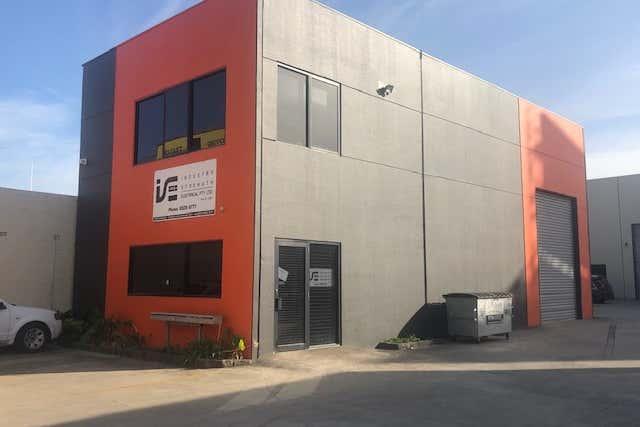 7/300 Macaulay Road North Melbourne VIC 3051 - Image 2