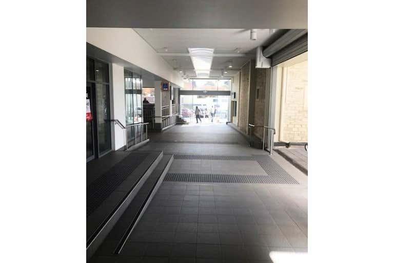 Mount Barker Plaza Shopping Centre, Tenancy C/22-28 Hutchinson Street Mount Barker SA 5251 - Image 3