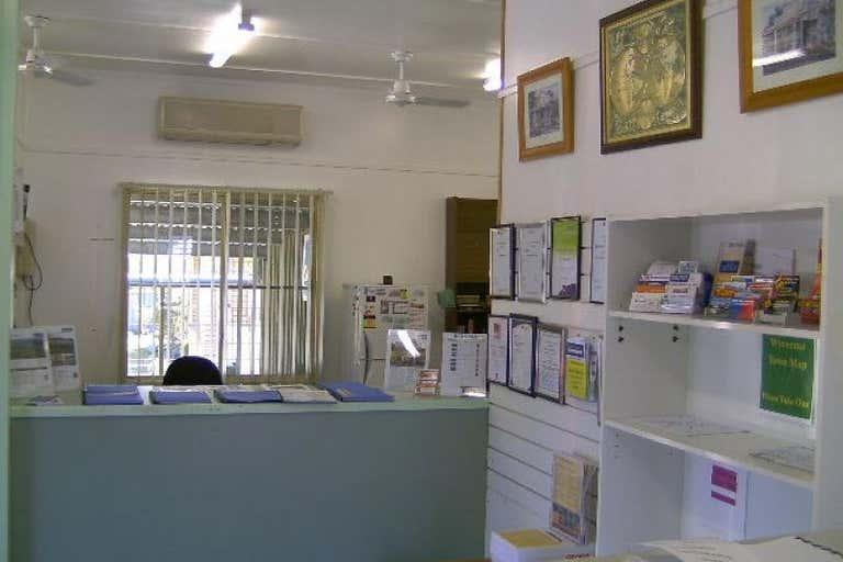 44 Eton Street Cambooya QLD 4358 - Image 2