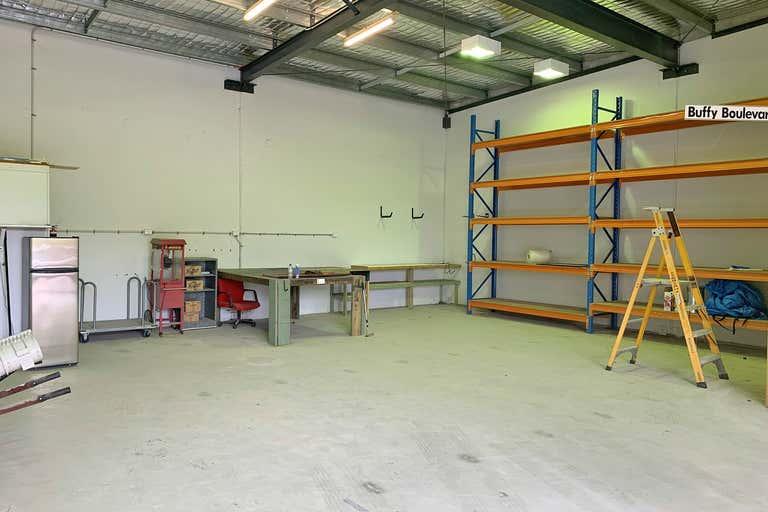 6/37 Gateway Drive Noosaville QLD 4566 - Image 2