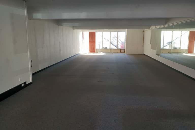 Shop 2/61 Bulcock Street Caloundra QLD 4551 - Image 3