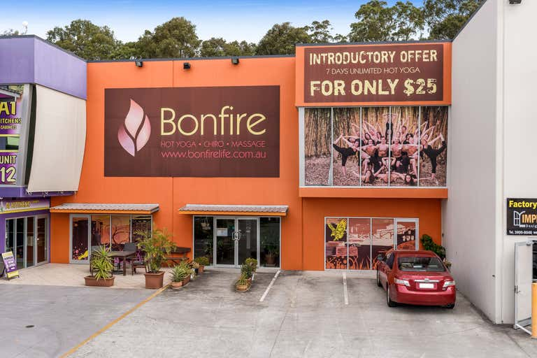 13/59-63 Eastern Road Browns Plains QLD 4118 - Image 1