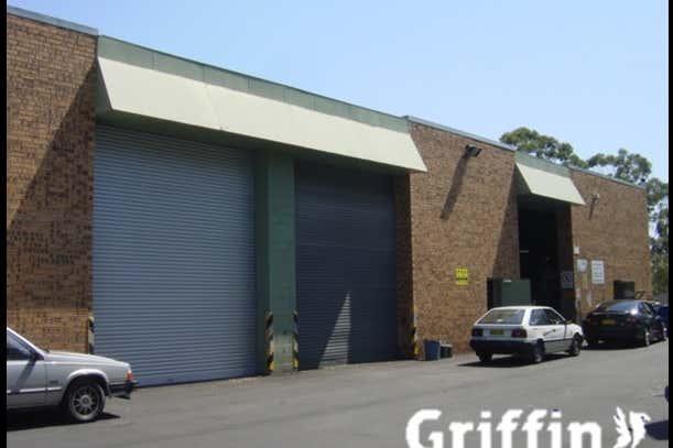North Rocks NSW 2151 - Image 2