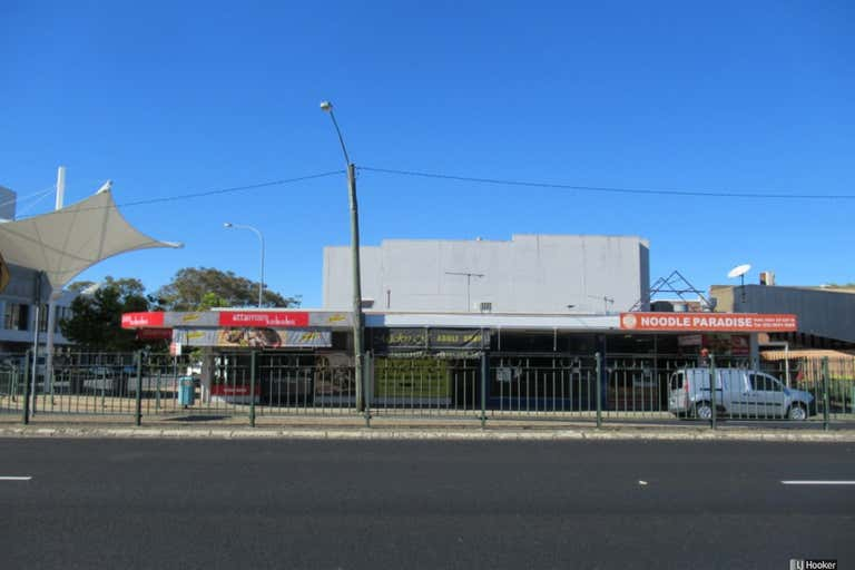 95 Grafton Street (Pacific Highway) Coffs Harbour NSW 2450 - Image 3