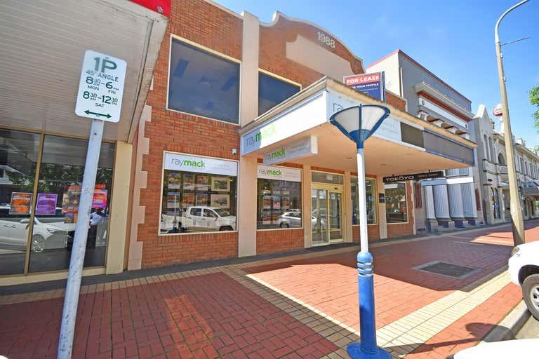 2/592 Dean Street Albury NSW 2640 - Image 2