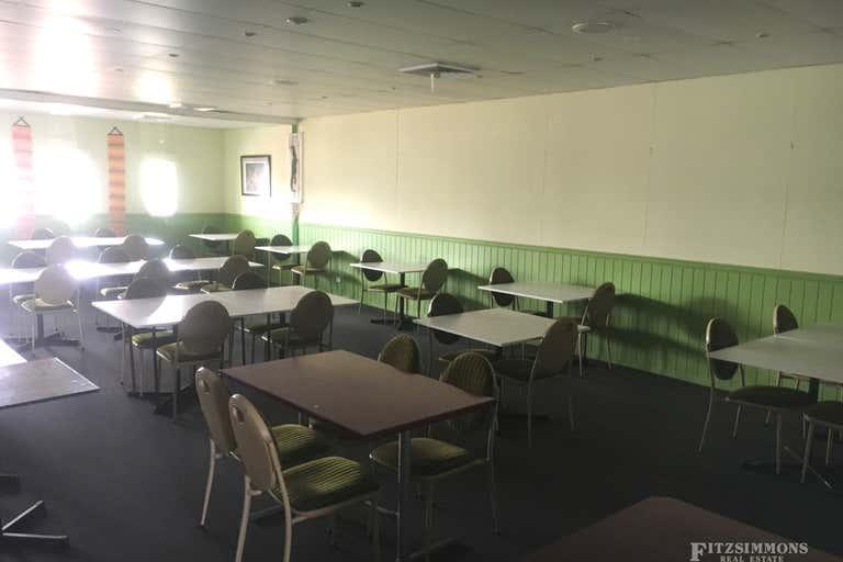 64 Condamine Street Dalby QLD 4405 - Image 3