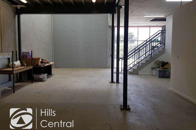 17/589 Withers Road Rouse Hill NSW 2155 - Image 4
