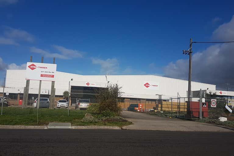 237 Rex Road Campbellfield VIC 3061 - Image 1