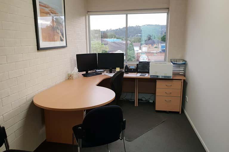 Suite 3, 322-326 West Street Umina Beach NSW 2257 - Image 4