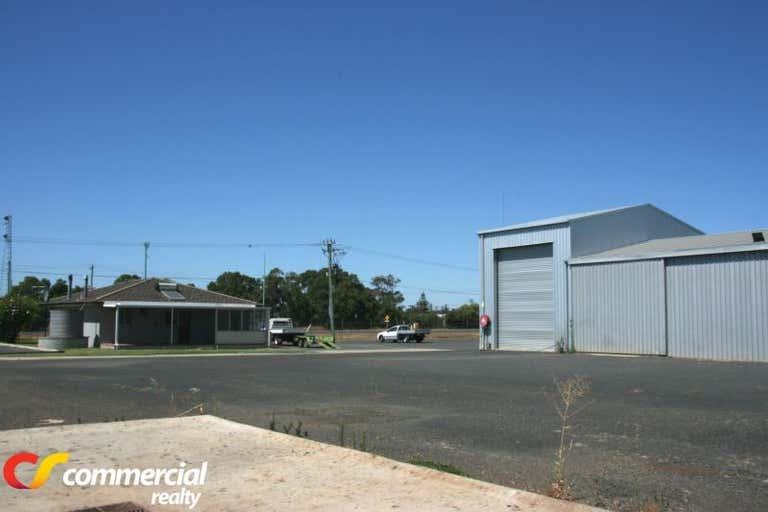 Lot 9 Dryandra Court Picton WA 6229 - Image 1