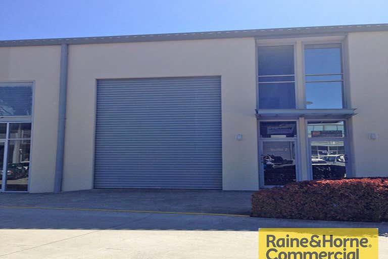 2/11 Buchanan Road Banyo QLD 4014 - Image 1