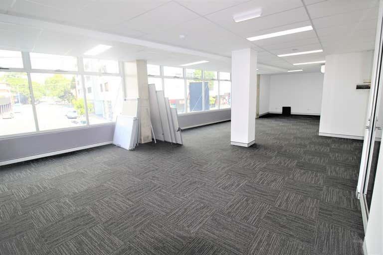 Level 1, Suite 101/582-586 Princes Highway Rockdale NSW 2216 - Image 1
