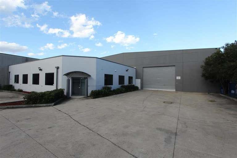 4 Cary Grove Road Minto NSW 2566 - Image 2