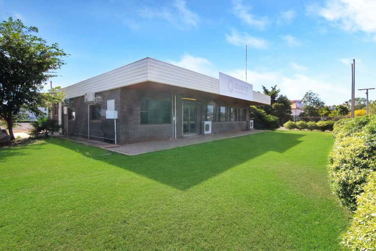 144 Victoria Highway Katherine South NT 0850 - Image 1