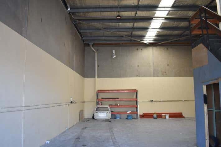 Unit 14, 8-12 Deadman Road Moorebank NSW 2170 - Image 3