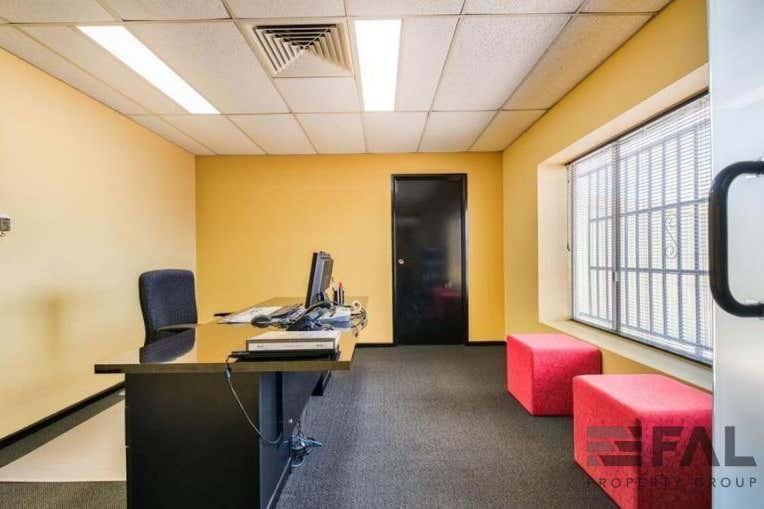38 Franklin Street Rocklea QLD 4106 - Image 3