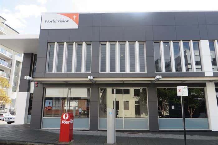 578 Murray Street West Perth WA 6005 - Image 2