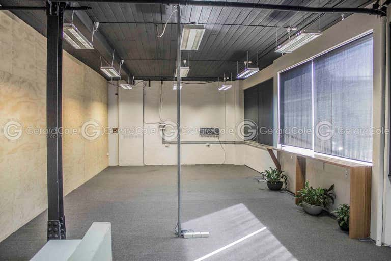 Office, 152 Parramatta Road Stanmore NSW 2048 - Image 3