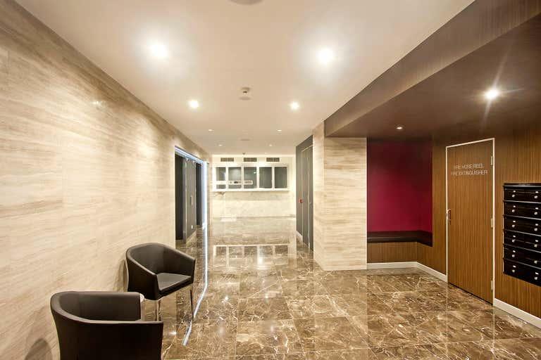 The Capitol Apartments, Suite 2A, Level 2, 35 Peel St South Brisbane QLD 4101 - Image 2