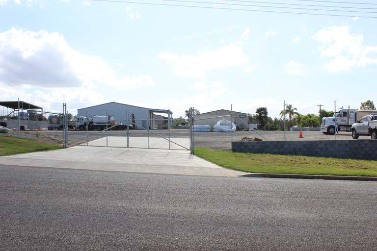 22 Induna Street South Grafton NSW 2460 - Image 2