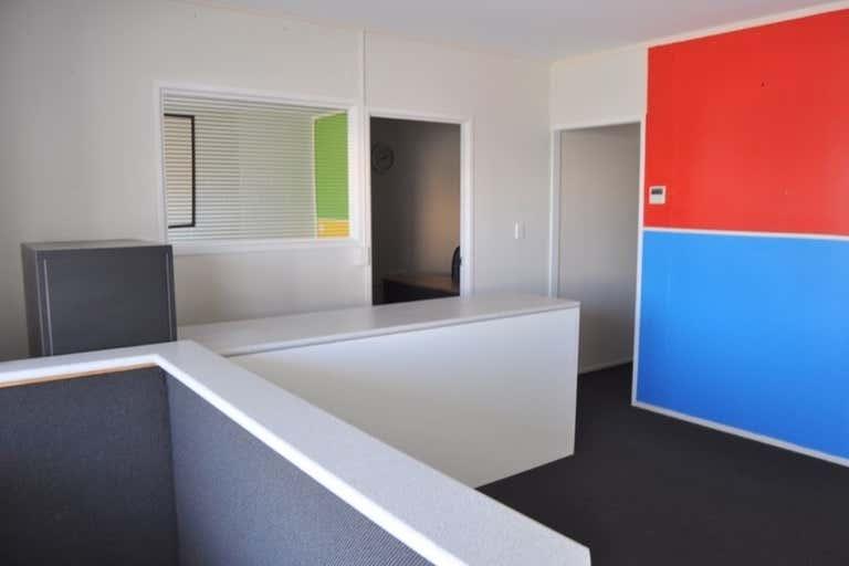 Shop 2B, 41 Alfred Street Mackay QLD 4740 - Image 3