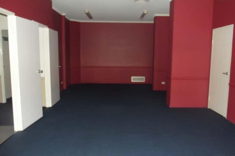 Suite 2, 36 Wood Street Mackay QLD 4740 - Image 4